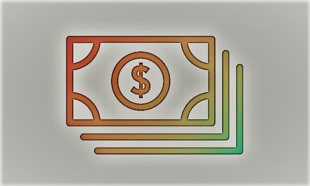 Savings… ($$$)