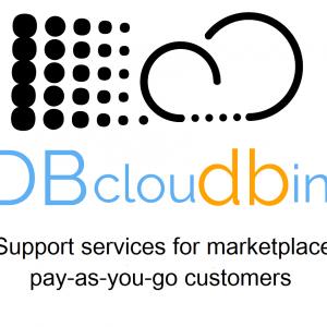 Azure Marketplace Support