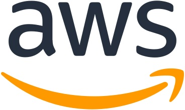 AWS deployment