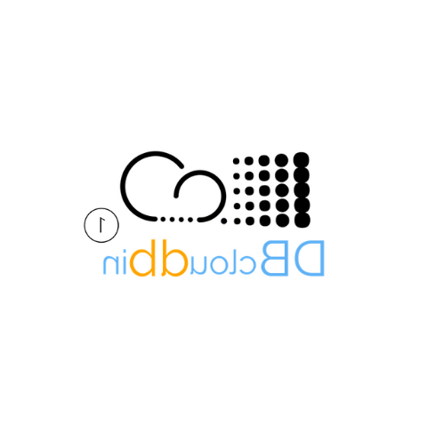 DBcloudbin flipped over: nibdoulocbd project